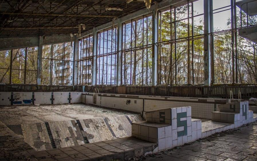 Достопримечательности Чернобыля: что можно увидеть, отправившись в экскурсию?