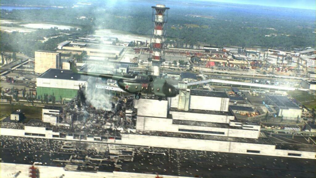 Чернобыльская атомная электростанция. ЧАЭС. Авария в Чернобыле. Причины аварии на Чернобыльской атомной электростанции. Эвакуация населения Чернобыля