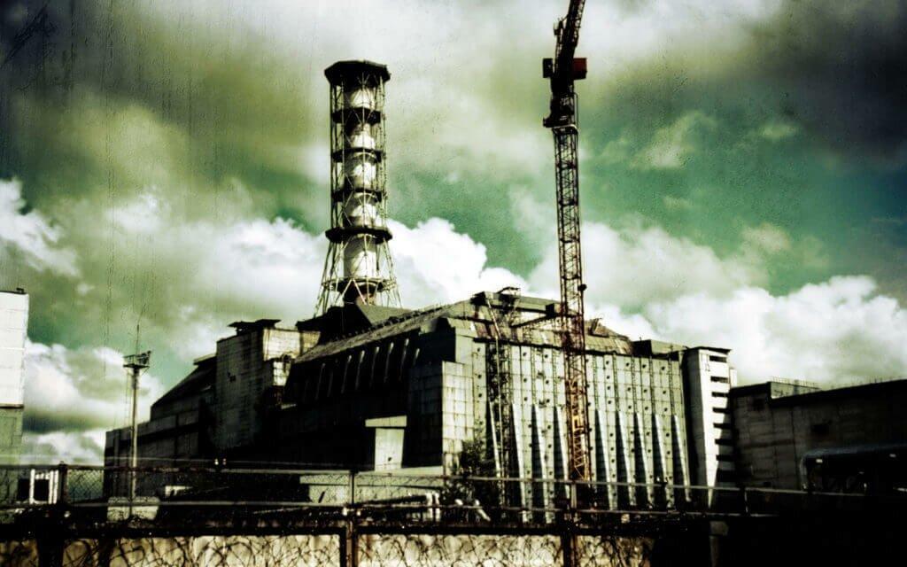 История Чернобыля. История Припяти. Строительство Припяти. Взрыв ЧАЭС. Эвакуация людей из Припяти. Причины взрыва Чернобыльской аэс.