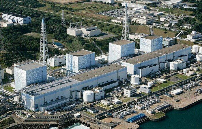 Фукусима. Авария на Фукусиме. Цунами. Количество жертв в Фукусиме. Причины аварии на Фукусиме Последствия аварии на Фукусиме-1. Ликвидаторы Фукусимы-1.