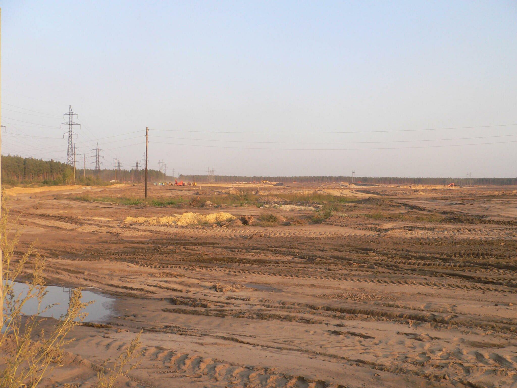 Нововоронежская АЭС 2 мощность
